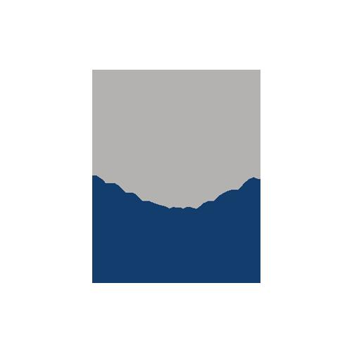 Logo Marinos Cantabros